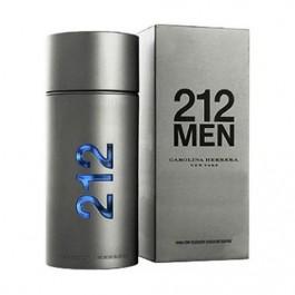Perfume 212 Masculino Eau de Toilette