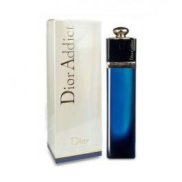 Perfume Dior Addict Feminino Eau de Parfum