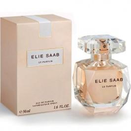 Elie Saab Le Parfum Feminino