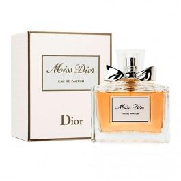Perfume Miss Dior Feminino Eau de Parfum
