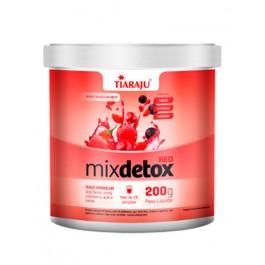 Mixdetox nutricomplexo de frutas vermelhas+ Frete Grátis