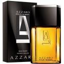 Perfume Masculino Pour Homme Azzaro Eau de Toilette 100 ml