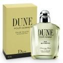 Perfume Dune Pour Homme Eau de Toilette Masculino 100 ml