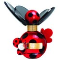 Perfume DOT Marc Jacobs Feminino Eau de Parfum 100 ml