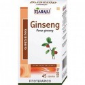 Ginseng - Estimulante Físico e Mental - Combate Stress, Fadiga e o Cansaço