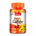 Super Caffeine - Aumento de Energia e Resistência + Frete Grátis