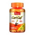Cart Caff (Oléo de Cártamo e Cafeína) Auxilia no Emagrecimento + Frete Grátis
