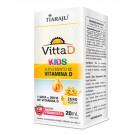 Vitta D Kids- Suplemento de Vitamina D Infantil