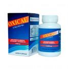 Suplemento Mineral de Cálcio e Vitamina D3 - 75 cápsulas + Frete Grátis