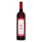 Garrafa de Vinho Ancellotta 750 ml