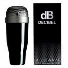 Perfume Azzaro Decibel Masculino Eau de Toilette