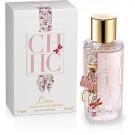 Perfume CH L'eau Carolina Herrera Eau de Toilette Feminino