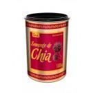 Semente de Chia fibras e ômega 3 150g + Frete Grátis