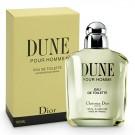 Perfume Dior Dune Masculino Eau de Toilette