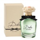 Perfume Dolce Eau de Parfum Feminino Dolce e Gabbana
