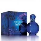 Perfume Midnight Fantasy Eau de Parfum Feminino Britney Spears