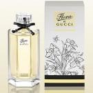 Perfume Flora by Gucci Glorious Mandarin Eau de Toilette