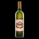 Garrafa de Vinho Branco de Mesa Seco Moscatel 750 ml Fin
