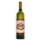 Garrafa de Vinho Branco Mesa Niágara 750 ml Fin
