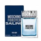 Perfume Forever Sailing Eau de Toilette Masculino