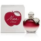 Nina L'Elixir Feminino Eau de Parfum
