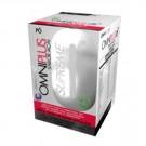 Omniplus Supreme - Concentrado Nutritivo e Aumenta Imunidade