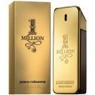 Perfume 1 Million Masculino Paco Rabanne Eau de Toilette