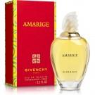 Perfume Amarige Givenchy 100 ml Feminino Eau de Toilette