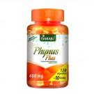 Phynus Plus ( Fibras+ Quitossana + Cromo) Auxilia no Emagrecimento + Frete Grátis