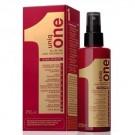 Uniq One Revlon Professional - Leave-In 150ml