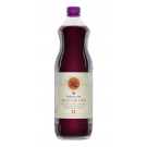 Suco de Uva Integral Natural 1 L Fin