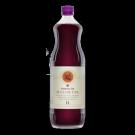 Suco de Uva Integral Natural 1 L Fin