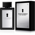 The Secret Masculino Eau de Toilette