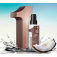 Uniq One Coconut Revlon Professional
